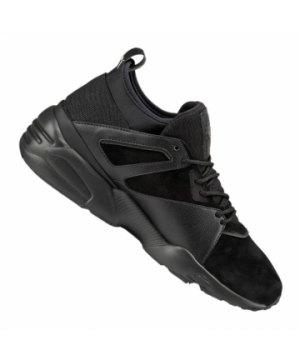 puma-bog-sock-core-sneaker-schwarz-f01-schuh-shoe-lifestyle-freizeit-streetwear-alltag-herrensneaker-men-herren-362038.jpg