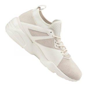 puma-bog-sock-core-sneaker-weiss-f02-schuh-shoe-lifestyle-freizeit-streetwear-alltag-herrensneaker-men-herren-362038.jpg