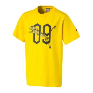 puma-borussia-dortmund-fan-t-shirt-gelb-f01-fanartikel-bundesliga-bvb-fussball-ausstattung-752866.jpg