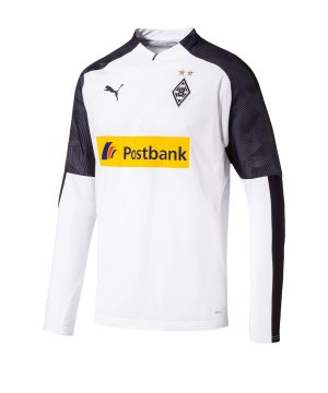 puma-borussia-moenchengladbach-1-4-zip-top-f13-replicas-sweatshirts-national-755876.jpg