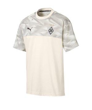 puma-borussia-moenchengladbach-casuals-t-shirt-f13-replicas-t-shirts-national-755626.jpg