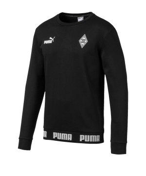 puma-borussia-moenchengladbach-fc-sweater-f11-replicas-sweatshirts-national-756168.jpg