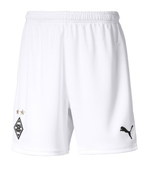 puma-borussia-moenchengladbach-short-19-20-kids-f01-replicas-shorts-national-755722.jpg