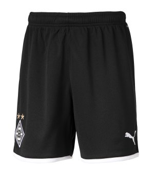 puma-borussia-moenchengladbach-short-19-20-kids-f04-replicas-shorts-national-755722.jpg