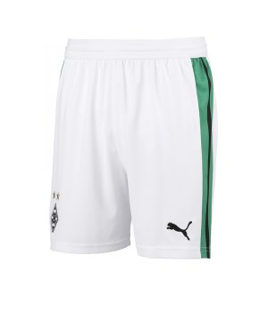 puma-borussia-moenchengladbach-short-home-2018-2019-replicas-shorts-national-753463.jpg