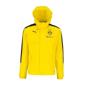 puma-bvb-09-borussia-dortmund-regenjacke-rain-jacket-fanartikel-borsigplatz-f01-gelb-schwarz-2016-2017-749855.jpg