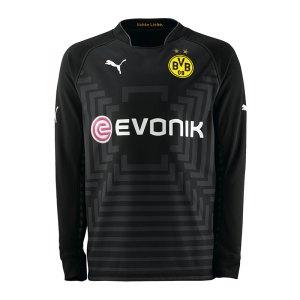 puma-bvb-09-borussia-dortmund-torwarttrikot-goalkeeper-jersey-f02-schwarz-grau-745829.jpg