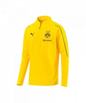 puma-bvb-dortmund-1-4-zip-training-top-gelb-f01-replicas-sweatshirts-national-753371.jpg