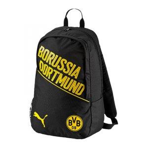 puma-bvb-dortmund-backpack-rucksack-schwarz-f01-fanartikel-borsigplatz-freizeit-sport-tasche-73924.jpg