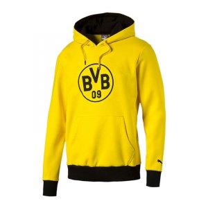 puma-bvb-dortmund-badge-hoody-gelb-f01-sweatshirt-kapuze-langarm-herren-men-maenner-fankollektion-replica-750126.jpg