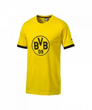 puma-bvb-dortmund-badge-tee-t-shirt-gelb-f01-fanartikel-bekleidung-sport-borsigplatz-750122.jpg