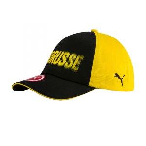 puma-bvb-dortmund-cap-schwarz-gelb-f01-kappe-schildmuetze-kopfbedeckung-fanshop-erste-bundesliga-borussia-dortmund-021242.jpg