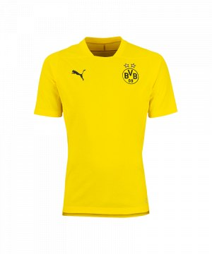 puma-bvb-dortmund-casual-t-shirt-gelb-f01-replicas-t-shirts-national-753531.jpg
