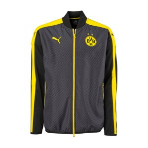 puma-bvb-dortmund-cup-stadium-jacke-f01-dortmund-ruhrpott-borussia-fussball-freizeit-sport-fanshop-749841.jpg