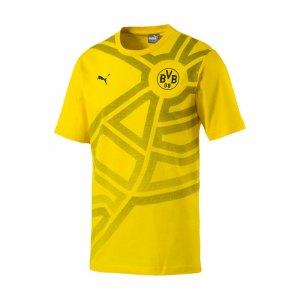 puma-bvb-dortmund-fan-tee-t-shirt-gelb-f01-kurzarm-fanshirt-fanshop-borussia-erste-bundesliga-men-herren-750728.jpg