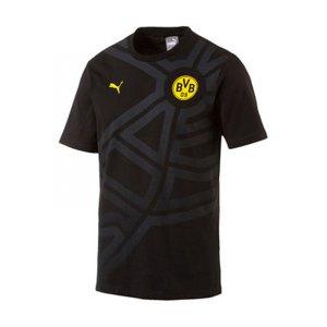 puma-bvb-dortmund-fan-tee-t-shirt-schwarz-f02-kurzarm-fanshirt-fanshop-borussia-erste-bundesliga-men-herren-750728.jpg