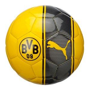 puma-bvb-dortmund-fanball-gelb-schwarz-f01-fanartikel-borsigplatz-garten-rasen-ball-082693.jpg
