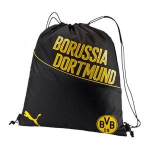 puma-bvb-dortmund-gymsack-schuhbeutel-schwarz-f01-fanartikel-tasche-borsigplatz-stauraum-073923.jpg
