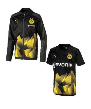 puma-bvb-dortmund-international-set-kids-f02-t-shirt-jacke-755775-755776.jpg