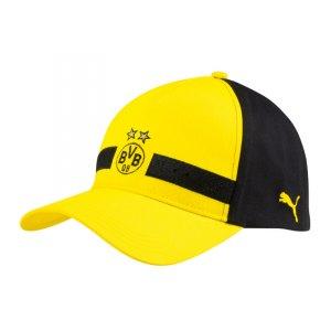 puma-bvb-dortmund-leisure-cap-kappe-gelb-f01-schildmuetze-kopfbedeckung-muetze-fankappe-borsigplatz-bundesliga-021038.jpg