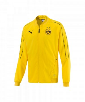 puma-bvb-dortmund-leisure-jacke-jacket-gelb-f01-replicas-jacken-national-753727.jpg