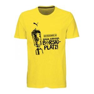 puma-bvb-dortmund-pokalsieger-2017-t-shirt-dfb-pokal-gewinner-siegershirt-gelb-f01-damen-woman-924527.jpg