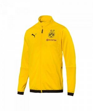 puma-bvb-dortmund-poly-jacket-jacke-gelb-f01-fan-shop-ausruestung-fanbekleidung-westfalenstadion-signal-iduna-park-753735.jpg
