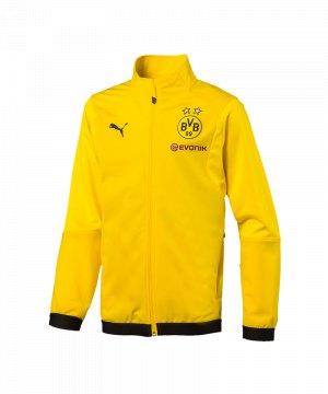puma-bvb-dortmund-poly-jacket-jacke-kids-gelb-f01-fan-shop-ausruestung-fanbekleidung-westfalenstadion-signal-iduna-park-753736.jpg