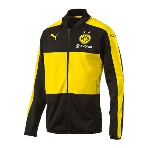 puma-bvb-dortmund-poly-jacket-jacke-schwarz-f01-fanartikel-bekleidung-borsigplatz-sport-freizeit-749873.jpg