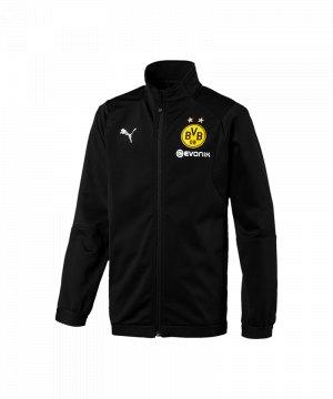 puma-bvb-dortmund-poly-jacket-kids-schwarz-f02-replicas-jacken-national-753736-textilien.jpg