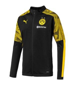 puma-bvb-dortmund-polyesterjacke-schwarz-gelb-f02-replicas-jacken-national-755773.jpg