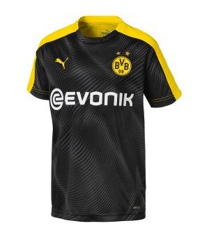 puma-bvb-dortmund-prematch-shirt-kids-schwarz-f01-replicas-t-shirts-national-756229.jpg