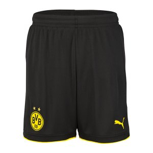 puma-bvb-dortmund-short-away-kids-2016-2017-f02-auswaertsshort-kurz-hose-kinder-children-replica-fankollektion-749834.jpg
