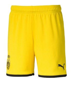 puma-bvb-dortmund-short-home-19-2020-kids-gelb-f01-replicas-shorts-national-755757.jpg