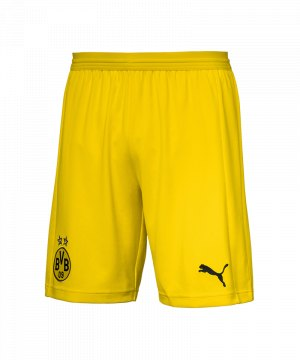 puma-bvb-dortmund-short-mit-innenslip-away-2018-replicas-shorts-national-753328.jpg