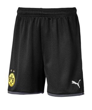puma-bvb-dortmund-short-ucl-2019-2020-kids-f12-replicas-shorts-national-755757.jpg