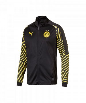 puma-bvb-dortmund-stadium-t-shirt-schwarz-f02-replicas-jacken-national-753352.jpg