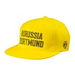 puma-bvb-dortmund-stretchfit-cap-kappe-gelb-f01-fankollektion-replica-accessoire-muetze-kopfbedeckung-021040.jpg
