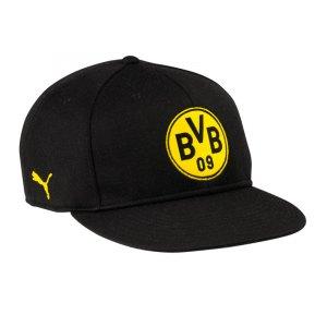puma-bvb-dortmund-stretchfit-logo-cap-kappe-f01-borussia-ruhrpott-fussball-freizeit-sport-fanshop-021114.jpg