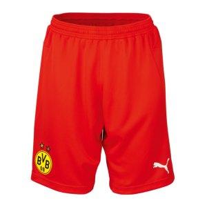 puma-bvb-dortmund-torwartshort-goalkeeper-kinder-hose-trikot-fussball-f11-rot-schwarz-747958.jpg