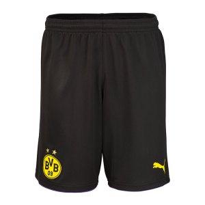 puma-bvb-dortmund-torwartshort-kids-16-17-f04-goalkeeper-torhueter-kurz-hose-kinder-children-fankollektion-replica-749814.jpg