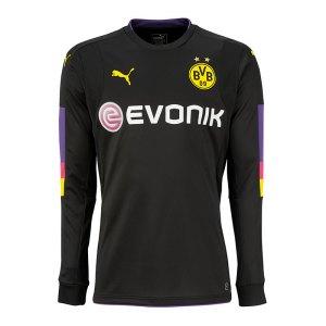 puma-bvb-dortmund-torwartshort-kids-16-17-f04-goalkeeper-torhueter-langarm-kinder-children-fankollektion-replica-749813.jpg