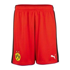 puma-bvb-dortmund-torwartshort-kids-16-17-rot-f03-goalkeeper-torhueter-kurz-hose-kinder-children-fankollektion-replica-749814.jpg