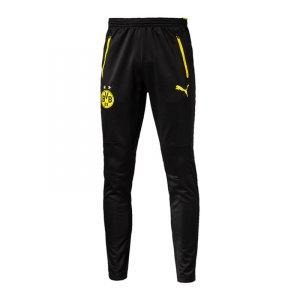 puma-bvb-dortmund-trainingshose-schwarz-gelb-f02-fanartikel-bekleidung-borsigplatz-sport-freizeit-749863.jpg