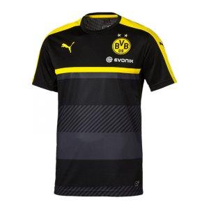 puma-bvb-dortmund-trainingsshirt-kids-schwarz-f02-fanartikel-bekleidung-sport-training-borsigplatz-749845.jpg