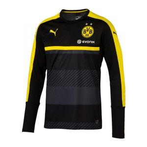 puma-bvb-dortmund-trainingsshirt-langarm-f02-fanartikel-bekleidung-sport-training-borsigplatz-749845.jpg