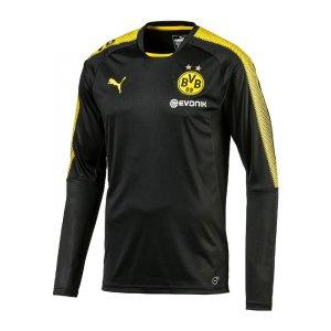 puma-bvb-dortmund-trainingsshirt-ls-schwarz-f02-trainingsoberteil-langarm-fanshop-borussia-schweissabtragend-funktionsshirt-751767.jpg