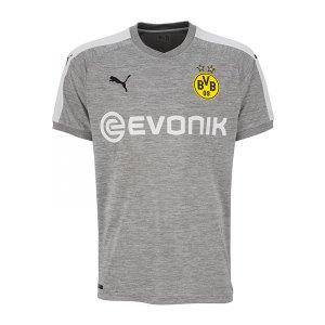 puma-bvb-dortmund-trikot-3rd-17-18-grau-f03-ausweichtrikot-fanshop-borusse-polyester-fussballspiel-stadion-spieler-751677.jpg