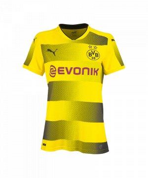 puma-bvb-dortmund-trikot-home-17-18-damen-f01-heimtrikot-fanshop-borusse-polyester-heimspiel-stadion-spieler-751690.jpg