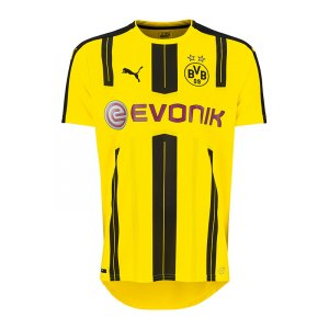 bundesliga trikots shorts trikot fcb bvb fc. Black Bedroom Furniture Sets. Home Design Ideas